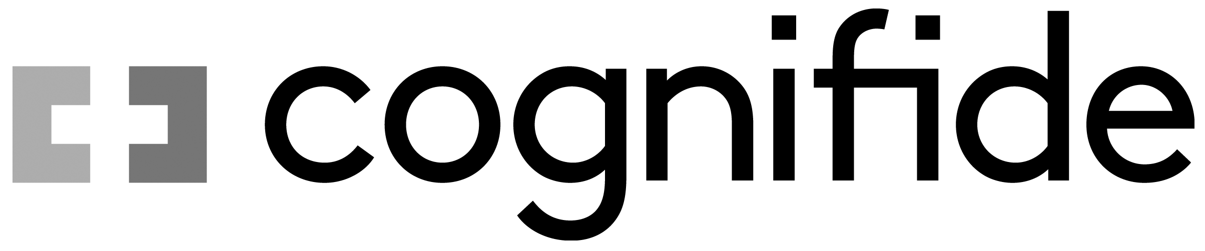 Cognifide_Logo_GREYSCALE