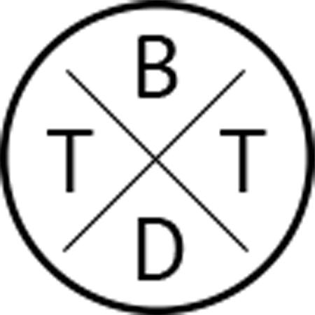 logo_btdt