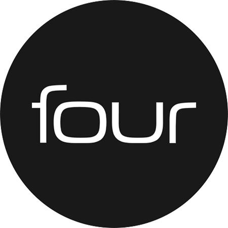 logo_four