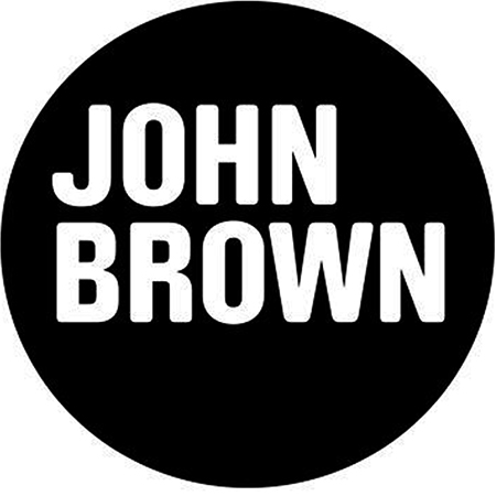 logo_john_brown