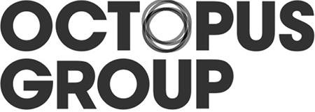 logo_octopus
