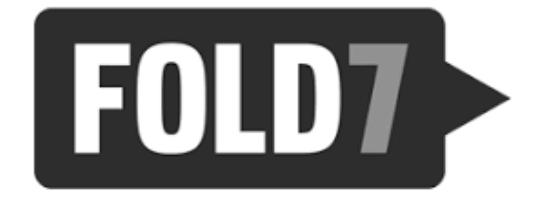 Fold7_Logo