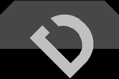 Leagas_Delaney_Logo