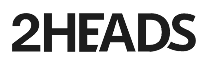 2Heads_Logo